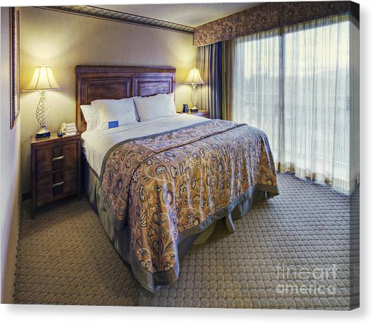 Bedroom Furniture Canvas Prints (Page #6 of 23) | Fine Art America