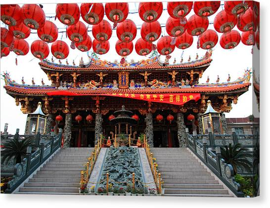 chinese architecture canvas prints page 20 of 71 fine art america