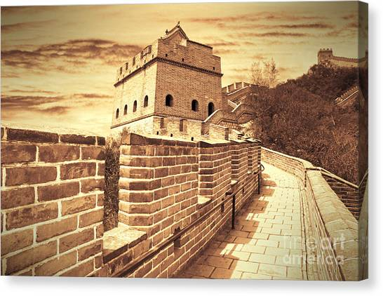 Dorable Great Wall Art Pattern - Wall Art Design - leftofcentrist.com