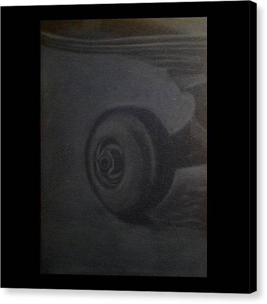 War Canvas Print - Wheel#art #artwar #griptape #canvas by Art War