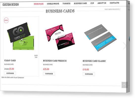 Business card creator script choice image card design and card business card creator script choice image card design and card business card online design script gallery reheart Choice Image