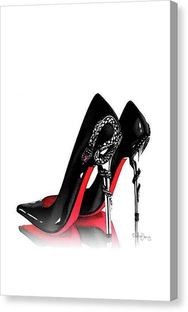 sports shoes a7e10 f987e denmark louboutin boots saks leeds 427c4 ec7b4