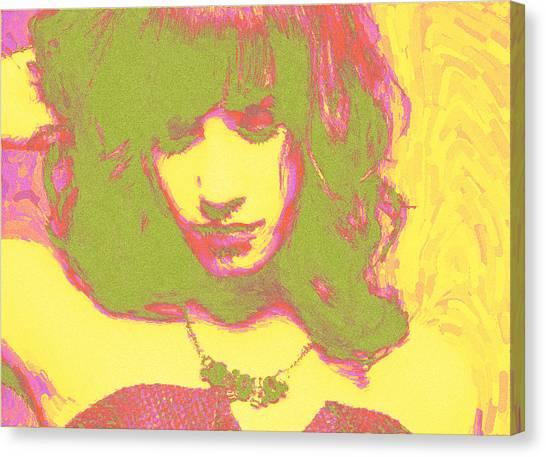 Demi Canvas Prints (Page #8 of 9) | Fine Art America
