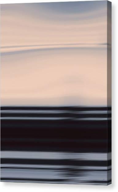 Illusion Canvas Print by Gerlinde Keating - Galleria GK Keating Associates Inc