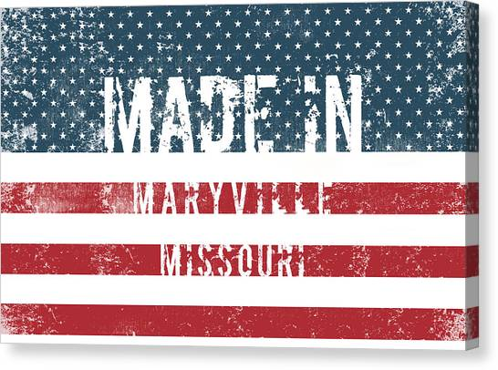 Missouri Canvas Prints (Page #49 of 100) | Fine Art America