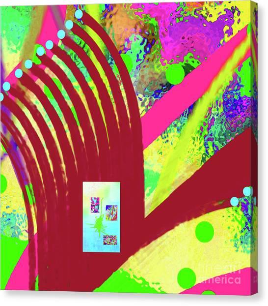 10-27-2015cabcdefghijklmnopqrtuv Canvas Print