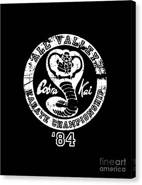 cobra canvas prints page 43 of 58 fine art america 1959 Ford Explorer cobra canvas print cobra kai by kilo leker
