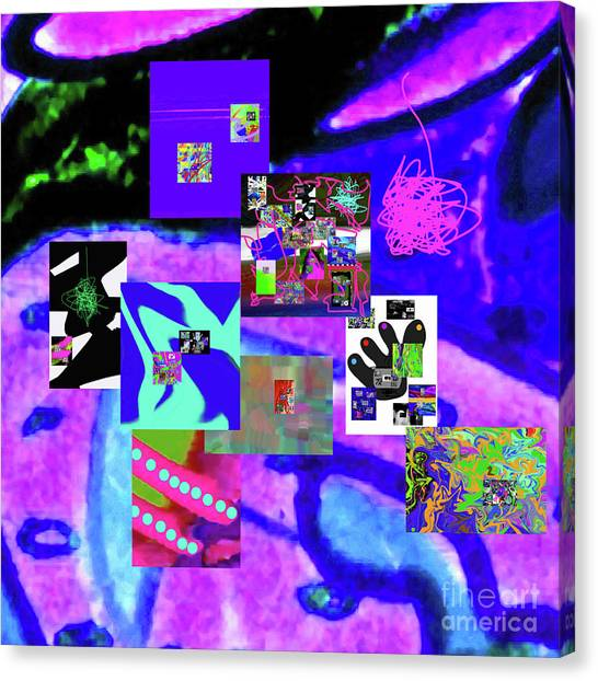 11-23-2016d Canvas Print
