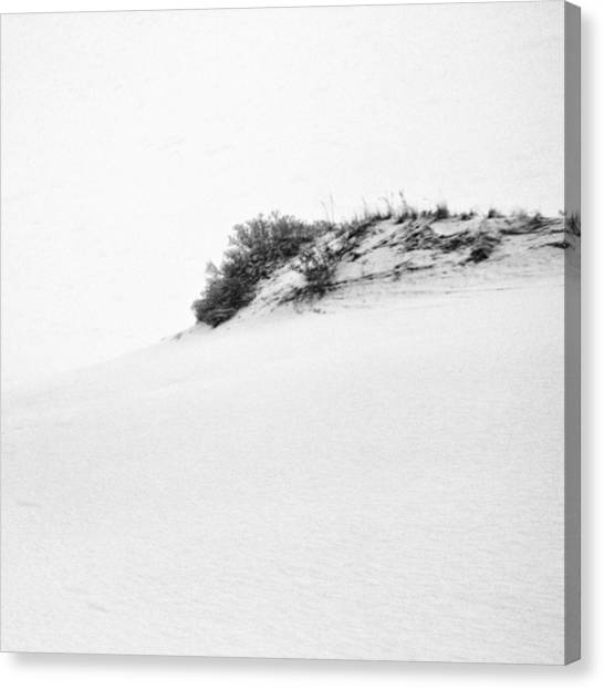 #provincetown Canvas Print by Ben Berry