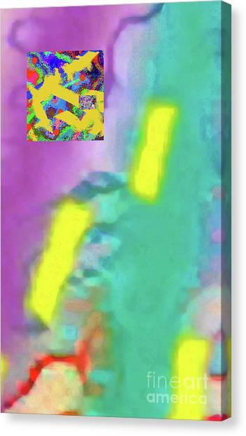 6-20-2015cabcdefghijklmnopqrtuvwxyzabcdefghi Canvas Print