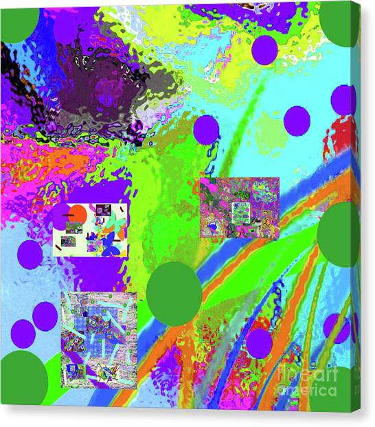 6-5-2015fabcde Canvas Print