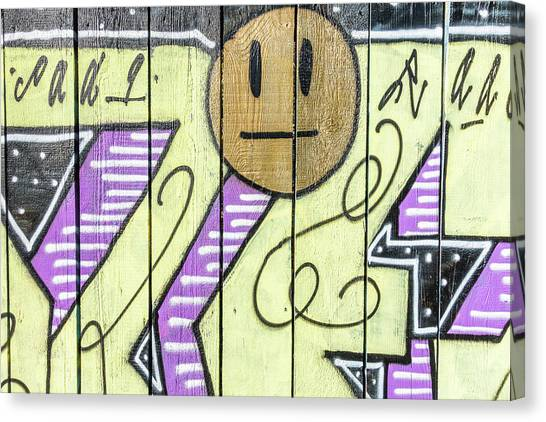 Gang Graffiti Canvas Prints (Page #14 of 18)   Fine Art America