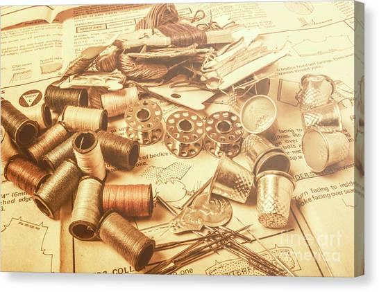 Artisan Canvas Prints | Fine Art America
