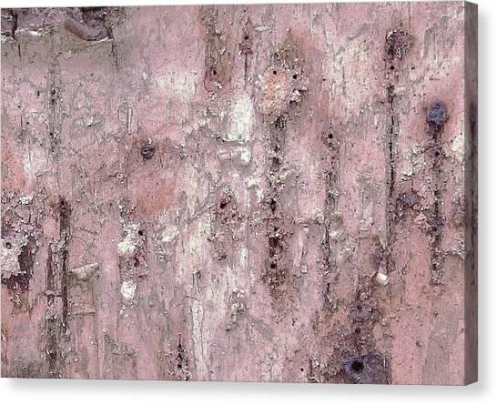 Canvas Print - Abstract 23 by Slawek Aniol