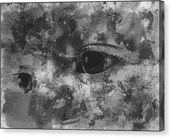 Jean Francois Canvas Prints Page 14 Of 26 Fine Art America