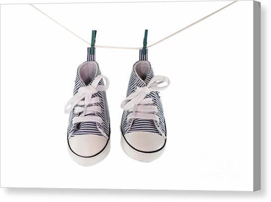 Shoe Laces Canvas Prints (Page 19 of 20)
