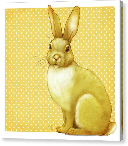 Childrens Book Canvas Prints (Page #5 of 17) | Fine Art America