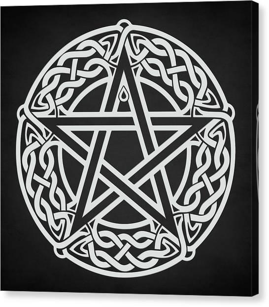 Wiccan Art   Fine Art America
