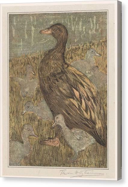 Rubber Ducky Art (Page #4 of 6) | Fine Art America