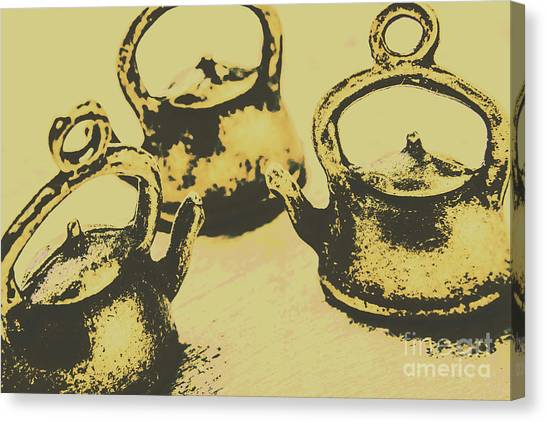 Kitchen Utensil Canvas Prints (Page #2 of 62) | Fine Art America