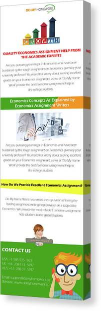 Assignments Canvas Prints Page  Of   Fine Art America Assignments Canvas Print  Economics Assignment Help By Do My Home Work