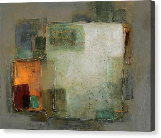 Colorful_2 Canvas Print