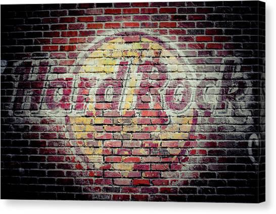 Hard Rock Cafe Art   Fine Art America