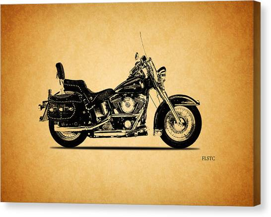 Magnificent Harley Davidson Prints Wall Art Photos - Wall Art Design ...