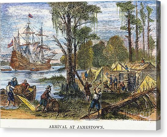 Image result for Jamestown 1618