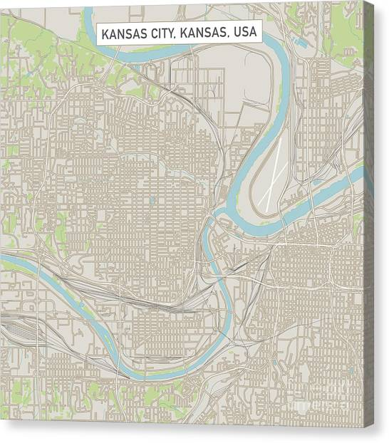 Physical Map Canvas Prints (Page #27 of 35) | Fine Art America on kansas climate chart, kansas learning map, kansas marching band, kansas state flower, manhattan kansas linear trail map, kansas race map, kansas history map, kansas school map, kansas abortion, kansas budget, kansas creative map, kansas flag, kansas altitude map, kansas map with all cities, united states map, kansas state map, kansas rivers, kansas map key, kansas map of america,