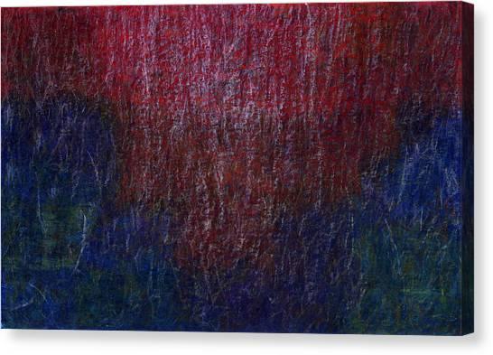 Light Picture 228 Canvas Print