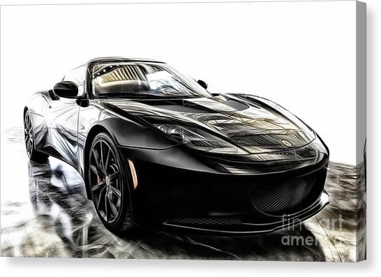https://render.fineartamerica.com/images/rendered/medium/canvas-print/mirror/break/images/artworkimages/medium/1/lotus-evora-sports-racer-brad-allen-fine-art-canvas-print.jpg