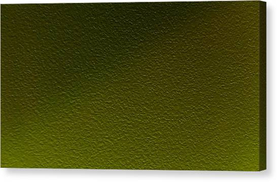 Judaism Canvas Print - material Japanese tea by Shunsuke Kanamori