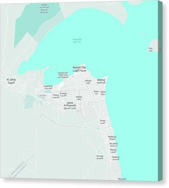 Kuwait City World Map on world map chongqing, world map abuja, world map muscat, world map skopje, world map sofia, world map brasilia, world map la paz, world map basra, world map ottawa, world map mombasa, world map belfast, world map edinburgh, world map tabriz, world map isfahan, world map reykjavik, world map nassau, world map rotterdam, world map bogota, world map tijuana, world map mogadishu,
