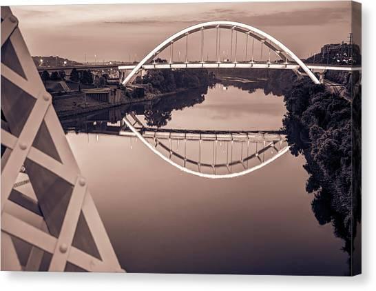 Nashville Canvas Prints (Page #4 of 100) | Pixels