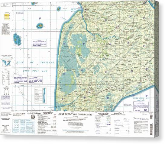 Topo Map Canvas Prints Page Of Fine Art America - Print topo maps