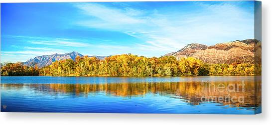 Ogden Canvas Print,photographic Print,framed Print,greeting Card,iphone Case,samsung Galaxy Case Canvas Print