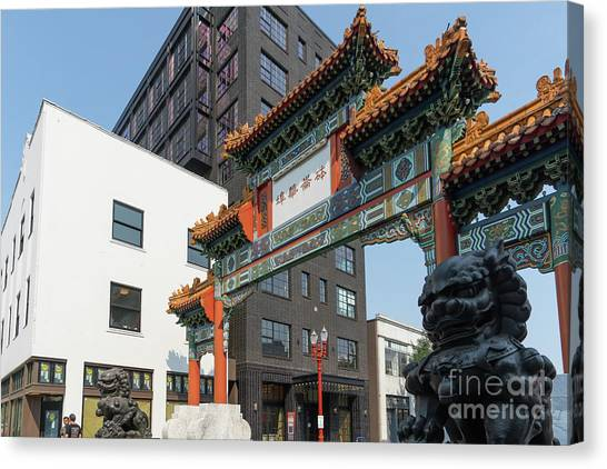 chinese architecture canvas prints page 15 of 71 fine art america
