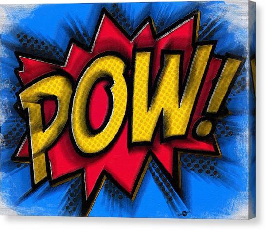 Tote Bag - Rubino Bam Zap Pow Comics by Tony Rubino Tony Rubino YZo7j3yha4