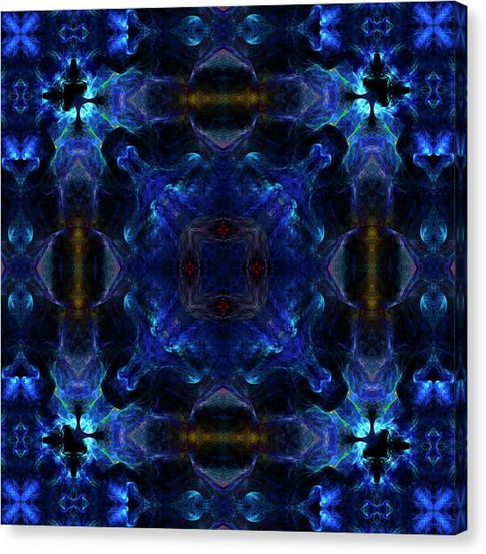 online here shoes for cheap special section Cosmic Design Canvas Prints (Page #23 of 33)   Fine Art America