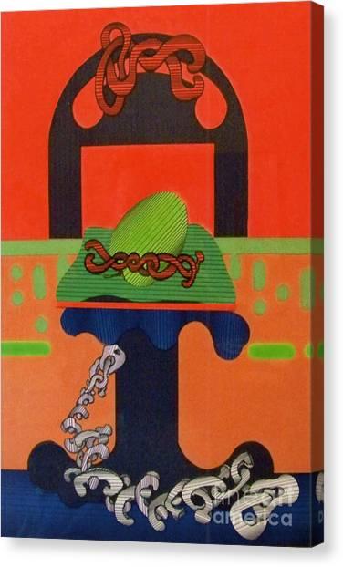 Rfb0121 Canvas Print