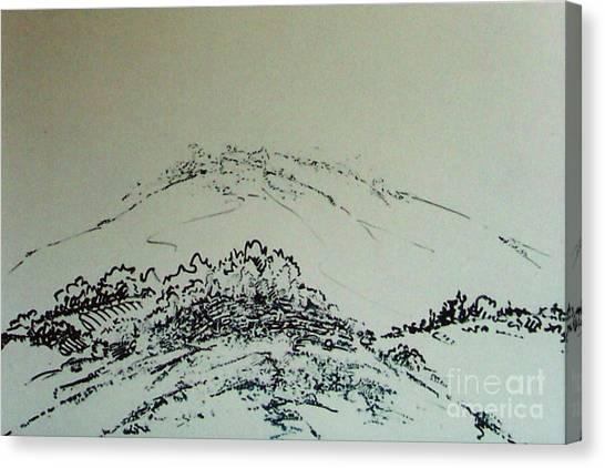 Rfb0211-2 Canvas Print