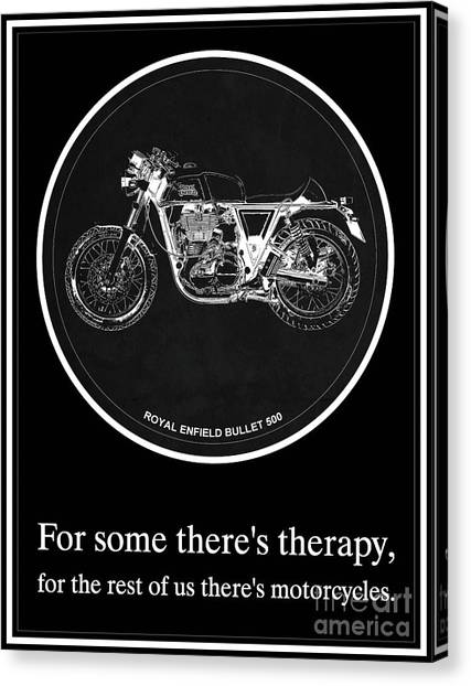 Motorcycle Quotes Gorgeous Motorcycle Quotes Canvas Prints Page 48 Of 48 Fine Art America