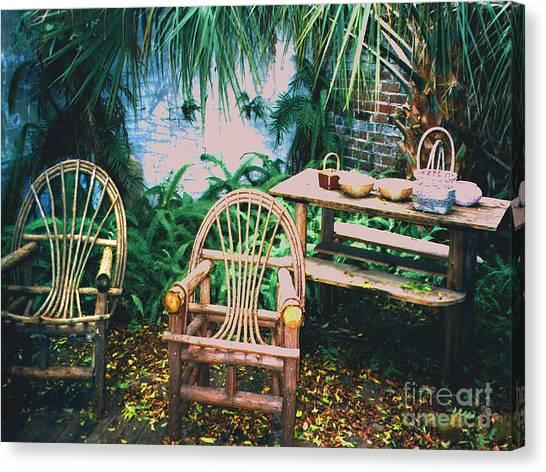 seminole indian canvas prints page 7 of 7 fine art america rh fineartamerica com indian summer outdoor furniture indian ocean outdoor furniture