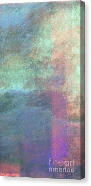 Ser. 1 #04 Canvas Print