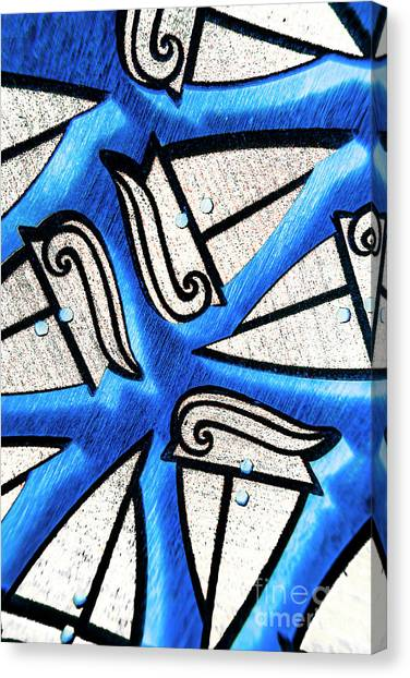 Ships Canvas Print - Ship Shape Sails by Jorgo Photography - Wall Art Gallery