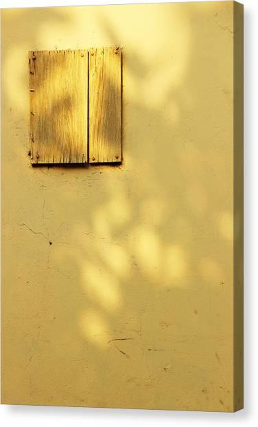 Spiritual Awakening  Canvas Print by Prakash Ghai