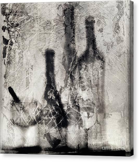 Still Life #384280 Canvas Print