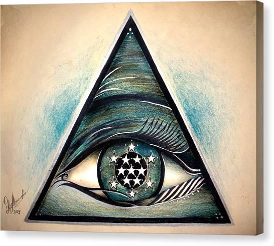 Symbols Of Power Canvas Prints Page 3 Of 10 Fine Art America