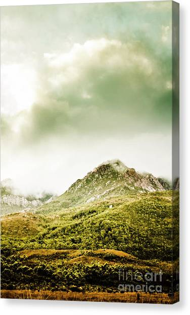 Outdoor Scene Canvas Prints | Fine Art America
